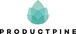 D2C Retail Platform